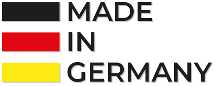 3D Visualisierung | Made in Germany!